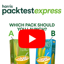 Concept Express and PackTest Express image