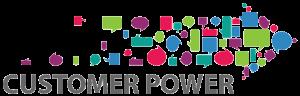 Customer-Power-(GENERIC)-RGB