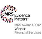 MRS Awards for Excellence in Research – 2012image