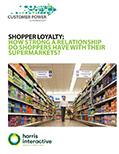 Customer Power Supermarketsimage