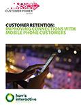 Customer Power Mobileimage