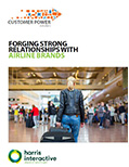 Customer Power Airlinesimage