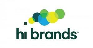 hi brands logo