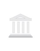 hi brands – Banksimage