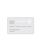 hi brands – Credit Cardsimage