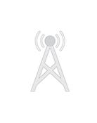hi brands – Mobile Operatorsimage