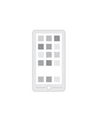 hi brands – Mobile Phonesimage