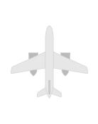 hi brands – Airlinesimage