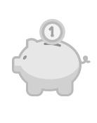 hi brands – Wealth Managementimage