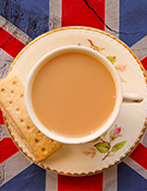 The Grocer Report: Hot Beveragesimage