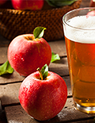 The Grocer Report: Ciderimage