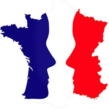 Harris Interactive France and Epoka will measure the pulse of voters ahead of European elections image