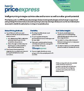 Price Expressimage