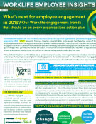 Worklife Employee Insights: Issue 3image