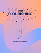 Flourishing in the Age of AIimage